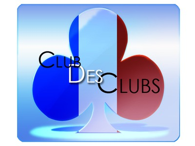 Club des Clubs de Poker